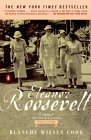 Eleanor Roosevelt: The Defining Years, 1933-1938
